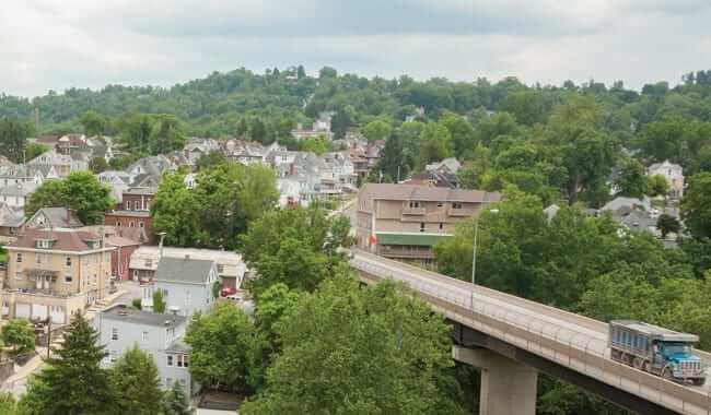 Morgantown Homes and Neighborhoods – Morgantown Magazine