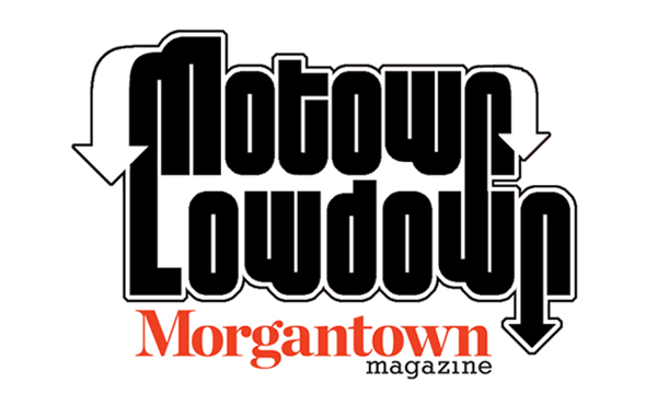 Motown Lowdown