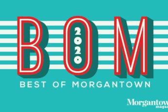 2020 BOM logo