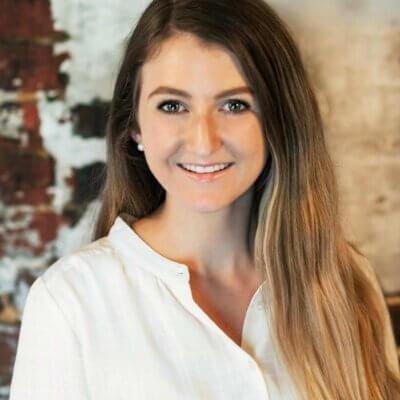 Savannah Carr