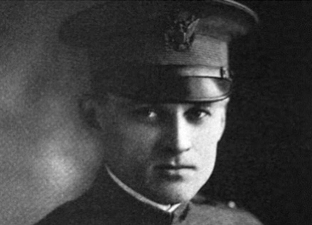 Dr. Charles M. Bray