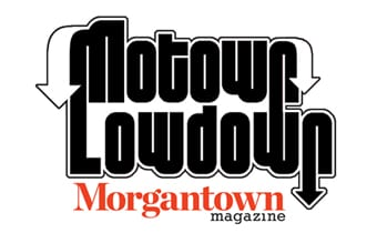 Check out the #MotownLowdown