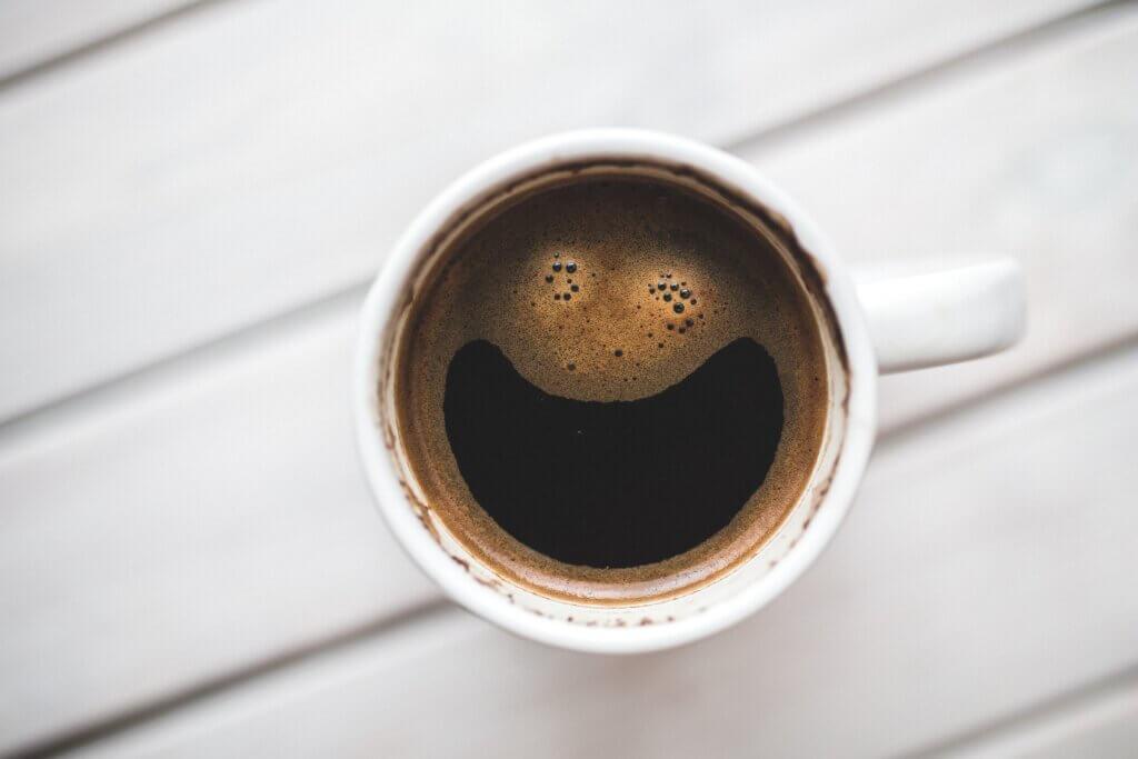 coffee WV coffee