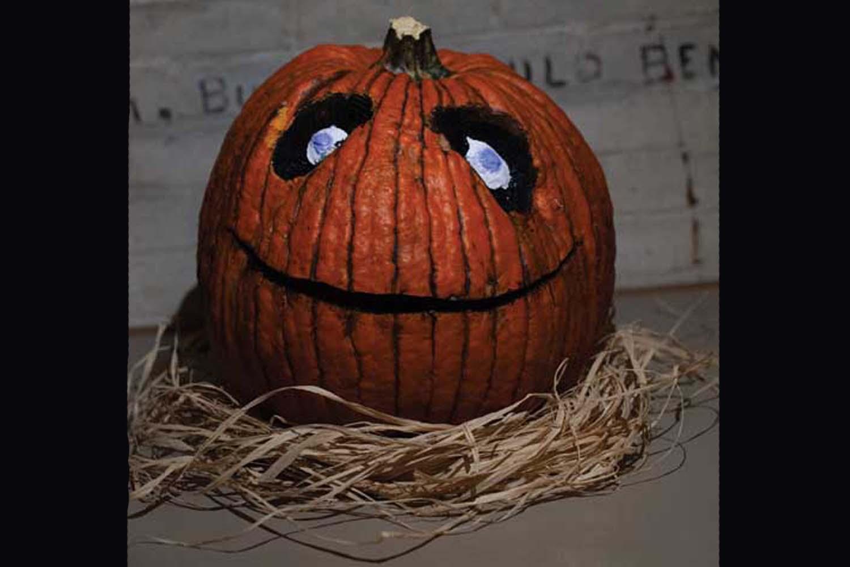scarecrow_CWF